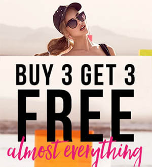 photograph relating to Osage Beach Outlet Mall Printable Coupons known as Osage Seaside High quality Stores specials and coupon codes in just 1 location!
