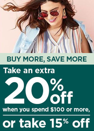 southland mall coupons