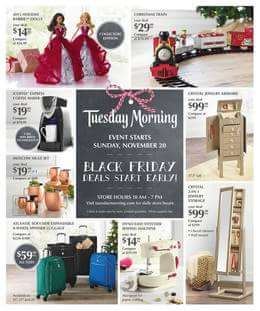 graphic regarding Tuesday Morning Printable Coupon identified as Coupon code tuesday early morning : Focus table coupon codes