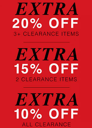 Merrimack Premium Outlets deals and coupons in one place!