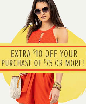 Orland Square deals and coupons in one place!